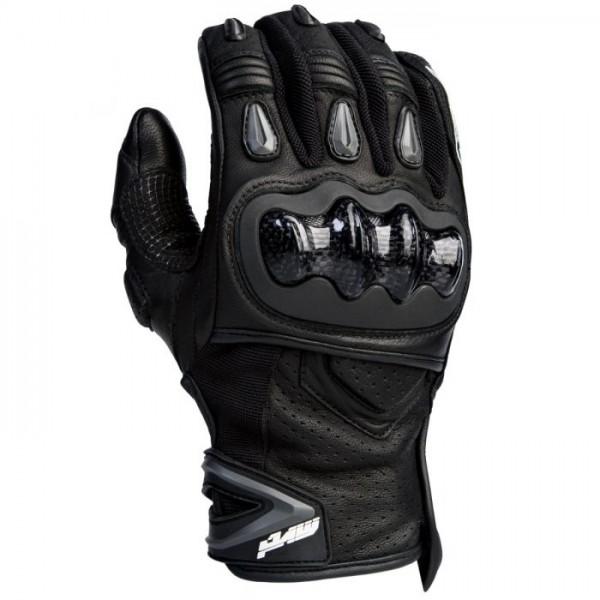 MVD Supermoto SX Pro-2 Glove schwarz