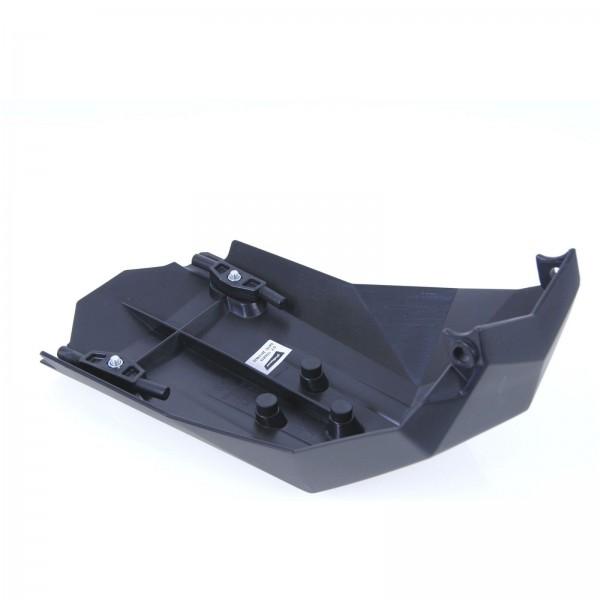Motorschutz Husqvarna 701 schwarz