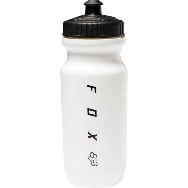 FOX Base Water Bottle