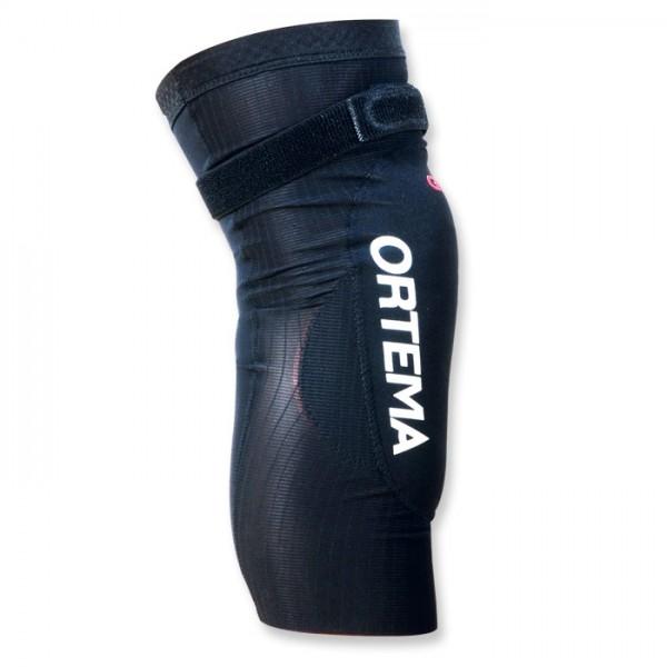 ORTEMA GP 5 Knee Protektoren