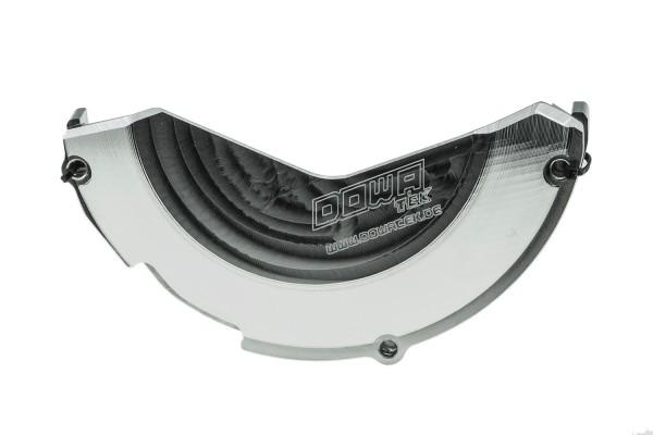 Kupplungsdeckelschutz aus Aluminium (KTM/Husqvarna)