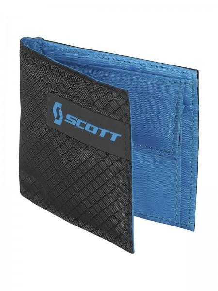 SCOTT PAK-10 Portemonnaie