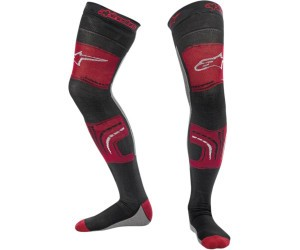 Alpinestars Knee Brace Socks
