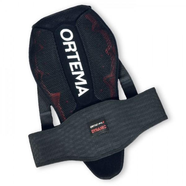 ORTEMA Ortho Max Dynamic