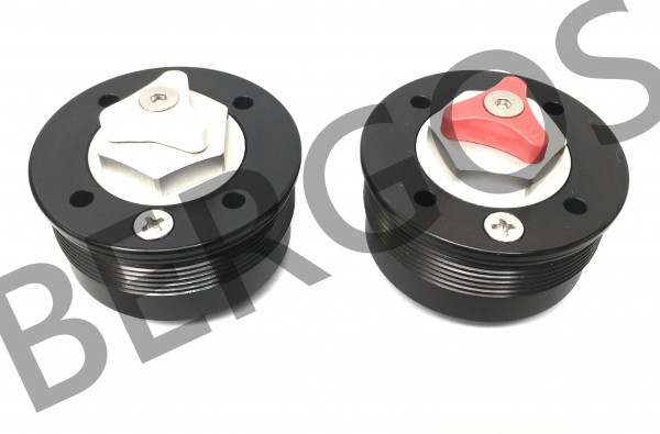 Husqvarna 701 Preload-Adjuster-Set