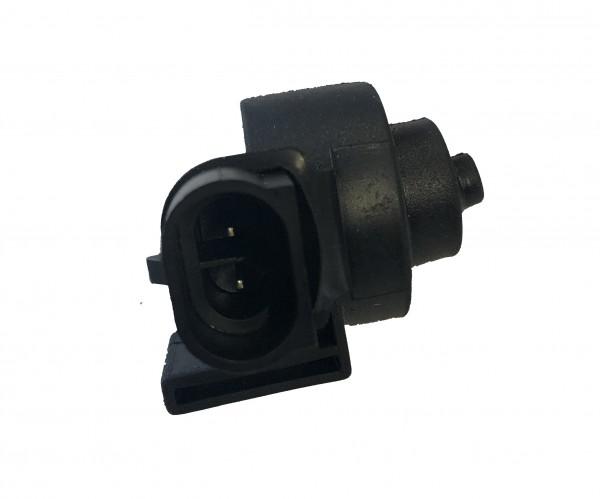 Umschalter Motorsteuerung / Map Select Switch