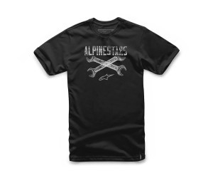 Alpinestars Ratchet Tee