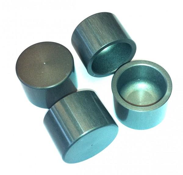 Brembo Kolbensatz für 4 Kolben Sattel