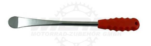 Montierhebel 280mm Löffel