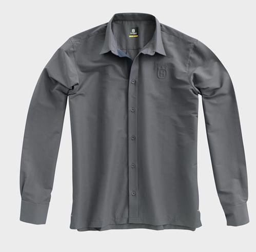 Husqvarna Origin Shirt