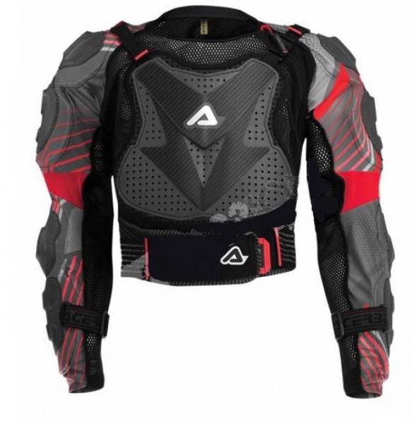 Acerbis Saftey Jacket Scudo 2.0