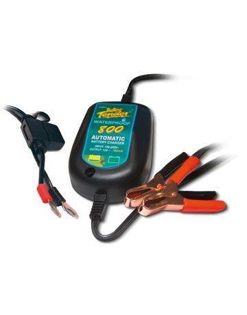 Batterie Wächter Deltran 800
