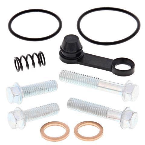 Kupplungsnehmerzylinder Reparatur Kit