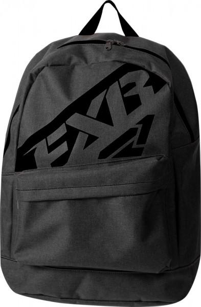 FXR Holeshot Bag Rucksack Black