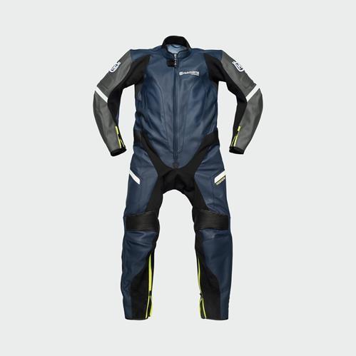 Husqvarna Horizon Suit