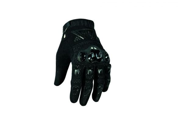 Jopa Glove MX 58 Black
