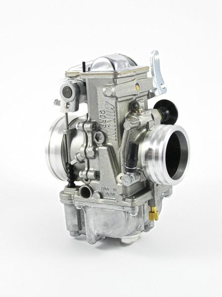 Mikuni Vergaser TM40 für Honda XR 600