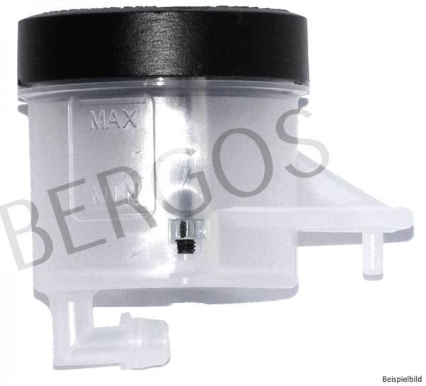 Bremsflüssigkeitsbehälter Magura / Brembo
