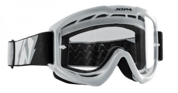 Jopa Goggle Venom II Grey