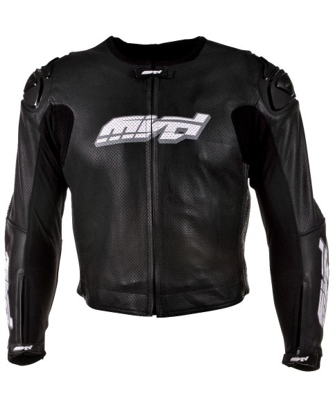MVD Striker SX2 Supermoto Jacket