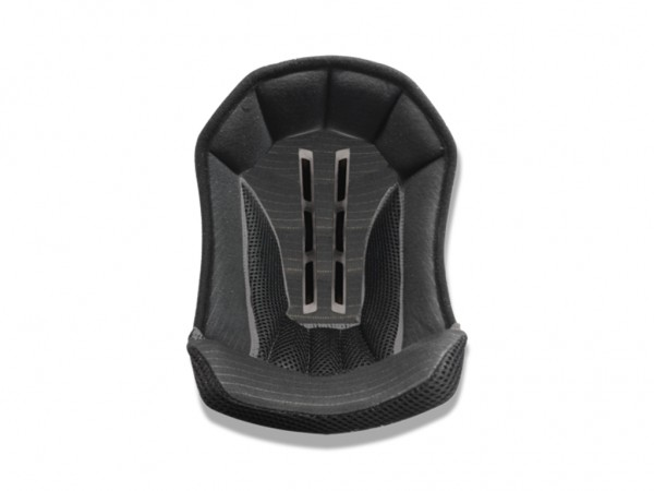 Bell Moto 9 Top Liner