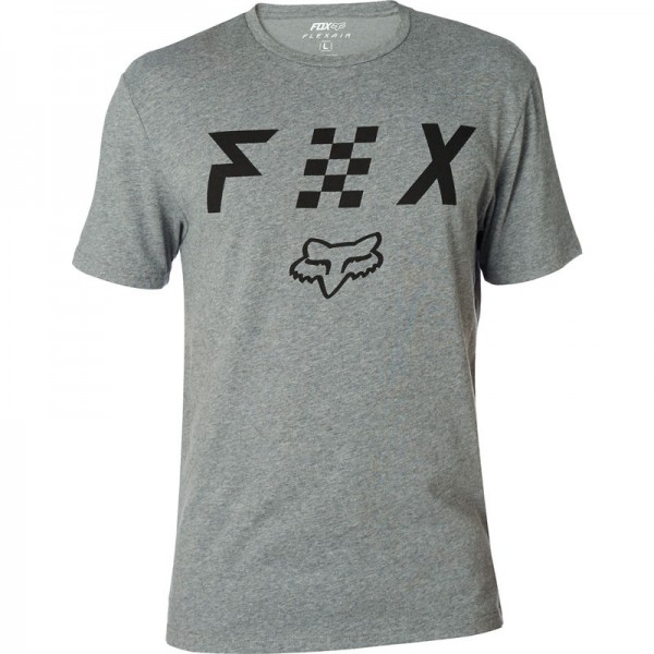 FOX Cyanide Squad SS Tech Tee