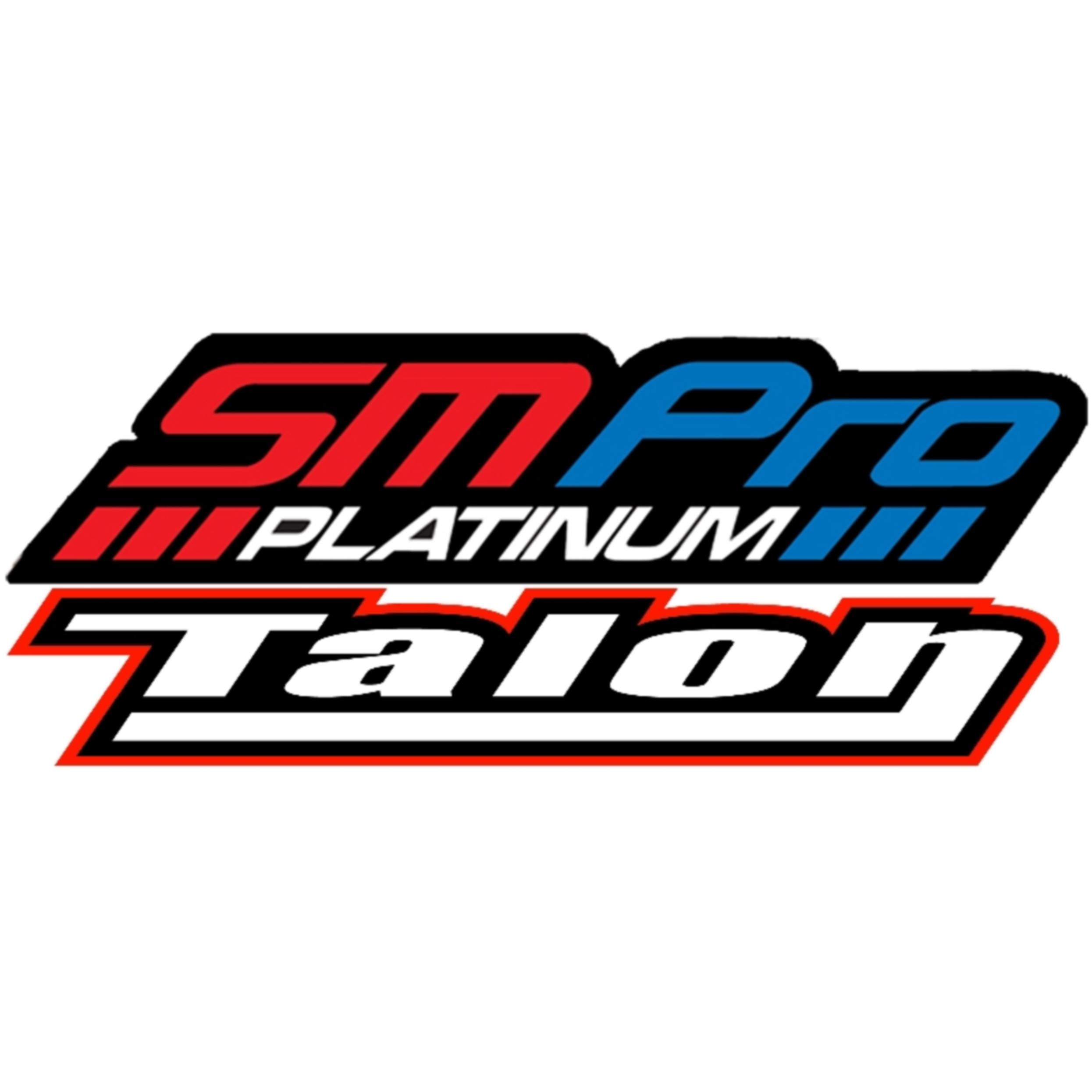 SM Pro / Talon