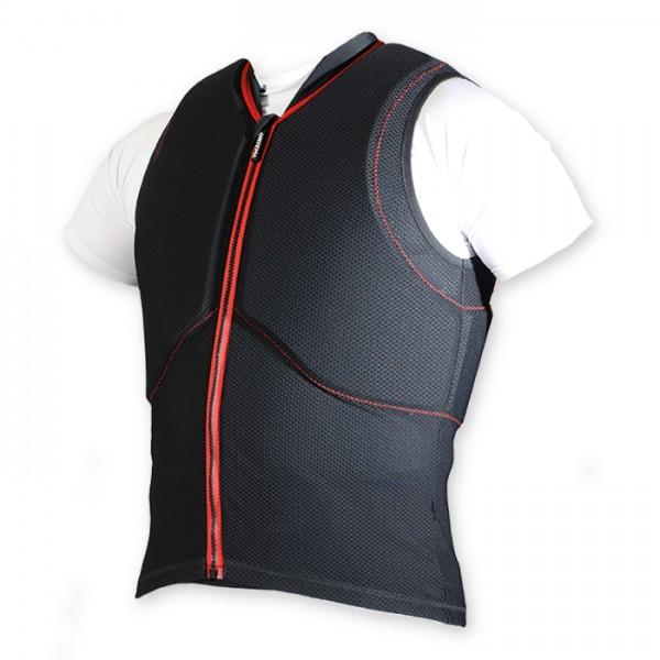 ORTEMA Ortho Max Vest