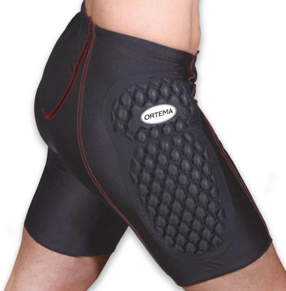 ORTEMA X-Pants Long Protection