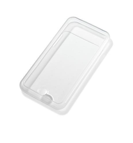 Husqvarna Smartphone-Wetterschutzhülle iPhone 6/6S/7/8