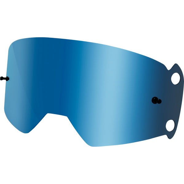 Fox Vue Replacement Lenses (Spark) Blue
