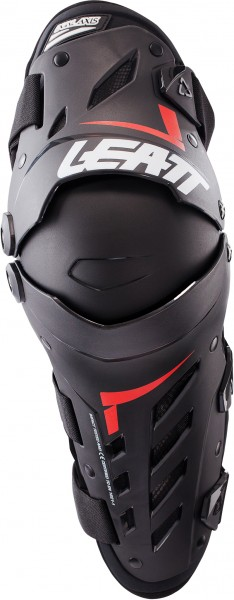 Leatt Dual Axis Knieprotektoren