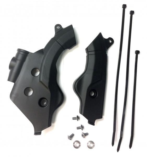 Husqvarna Rahmenschutz-Set schwarz