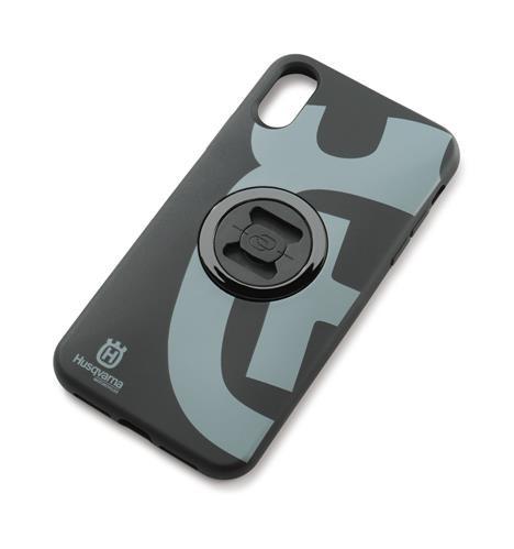 Husqvarna Smartphonehülle iPhone XR