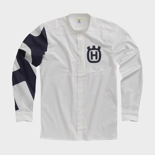 Husqvarna Corporate Shirt