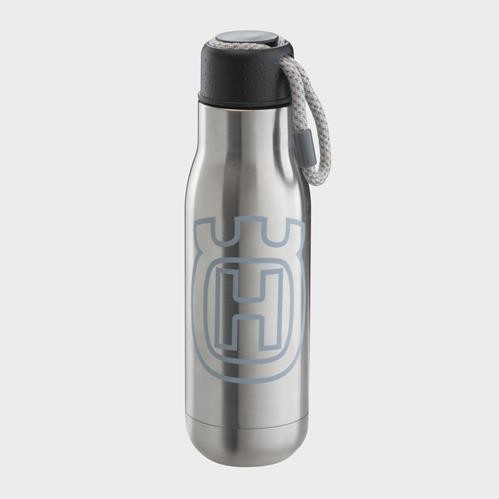 Husqvarna Drinking Bottle