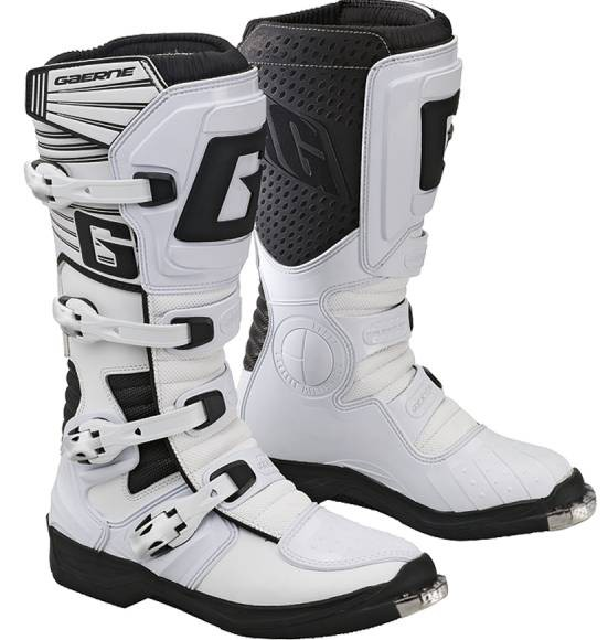 G-Force Stiefel
