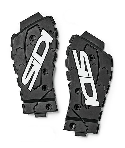 Sidi Crossfire 3 SRS Replacement Sole