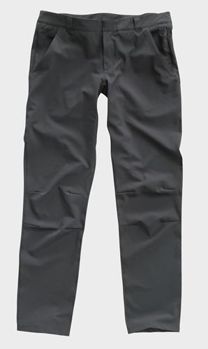 Husqvarna Remote Pants