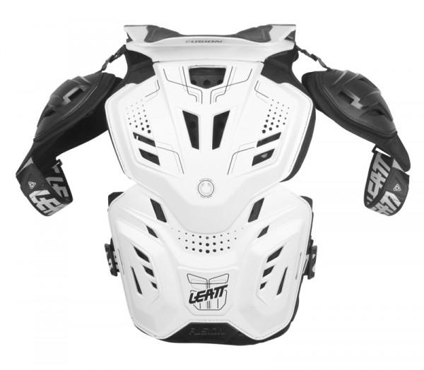 Leatt Brustpanzer Fusion Vest 3.0