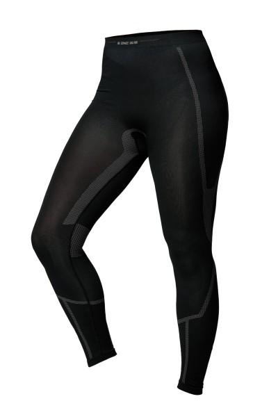 IXS Unterhose Metis Damen