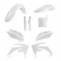 Plastik Full Kit Honda