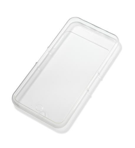 Husqvarna Smartphone-Wetterschutzhülle iPhone 6/6S/7/8 Plus
