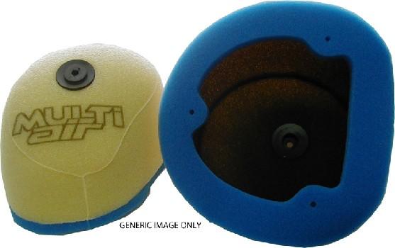 Luftfilter Yamaha