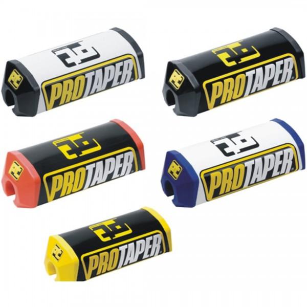 Lenkerpolster Pro Taper