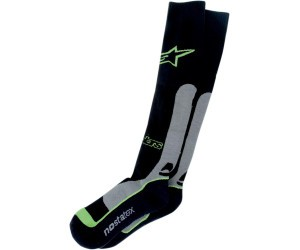 Alpinestars Pro Coolmax Socks