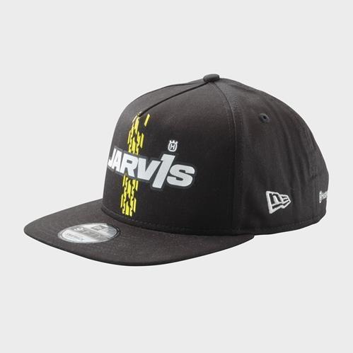 Husqvarna RS Jarvis Cap