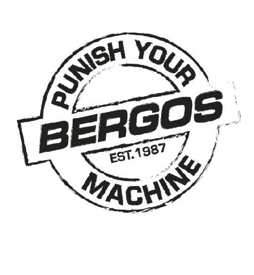 Bergos