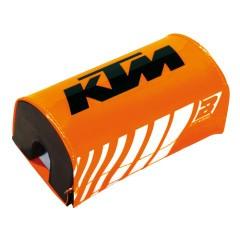 Lenkerpolster KTM