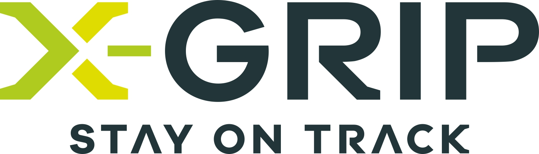 X-Grip | Bergos Racing